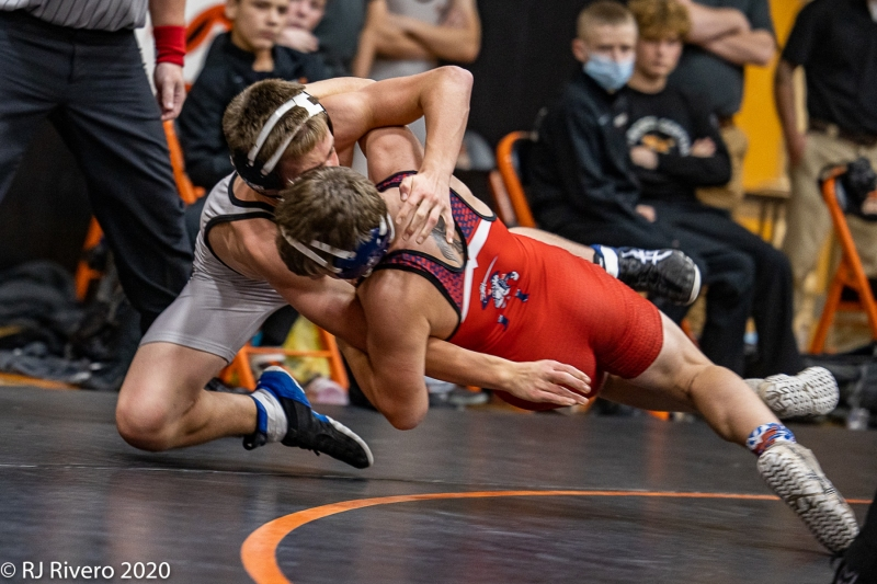 2020-12-5-LC-Wrestling-10