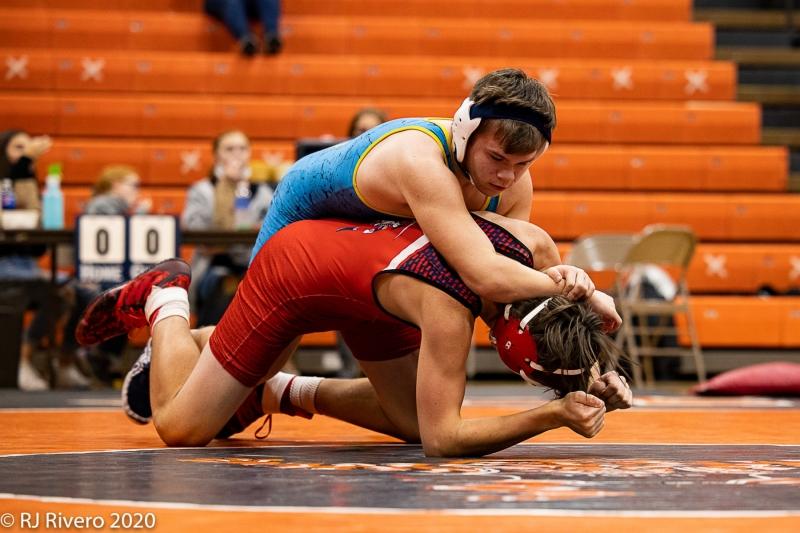 2020-12-5-LC-Wrestling-12