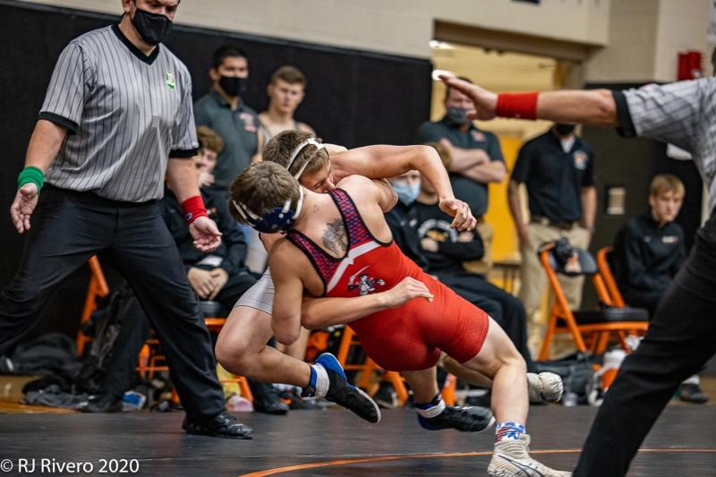 2020-12-5-LC-Wrestling-9
