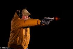BSC-Night-Shoot-2019-6