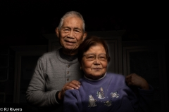 Mom-and-Dad-Portraits-2