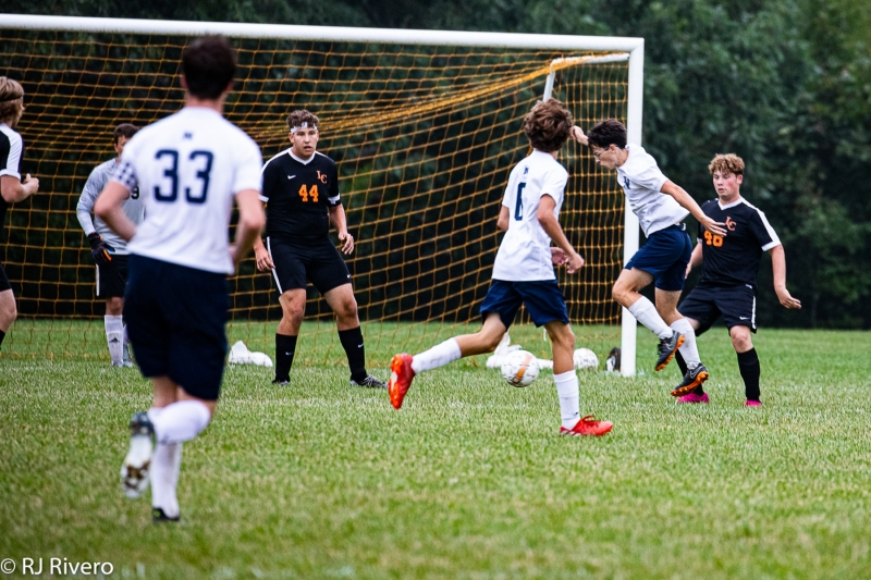 1_2020-LC-vs-Napoleon-Soccer-4