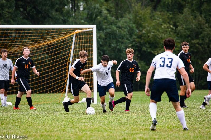 1_2020-LC-vs-Napoleon-Soccer-5