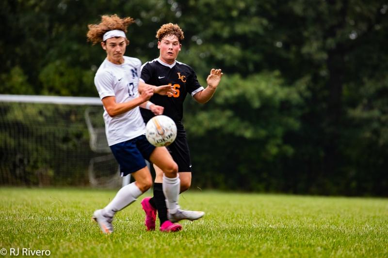 2020-LC-vs-Napoleon-Soccer-1