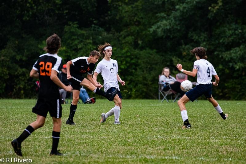 2020-LC-vs-Napoleon-Soccer-102