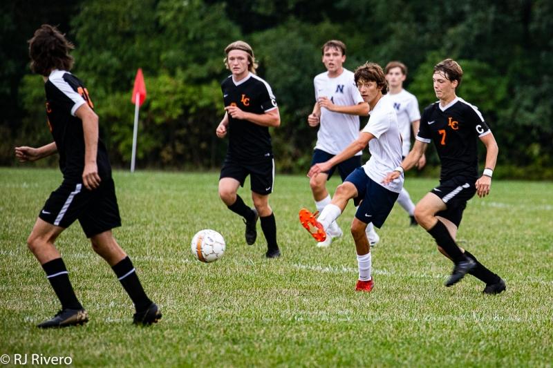 2020-LC-vs-Napoleon-Soccer-103