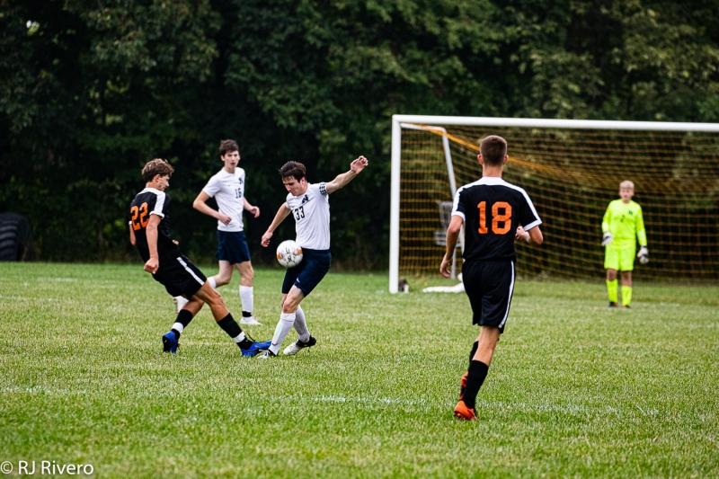2020-LC-vs-Napoleon-Soccer-108