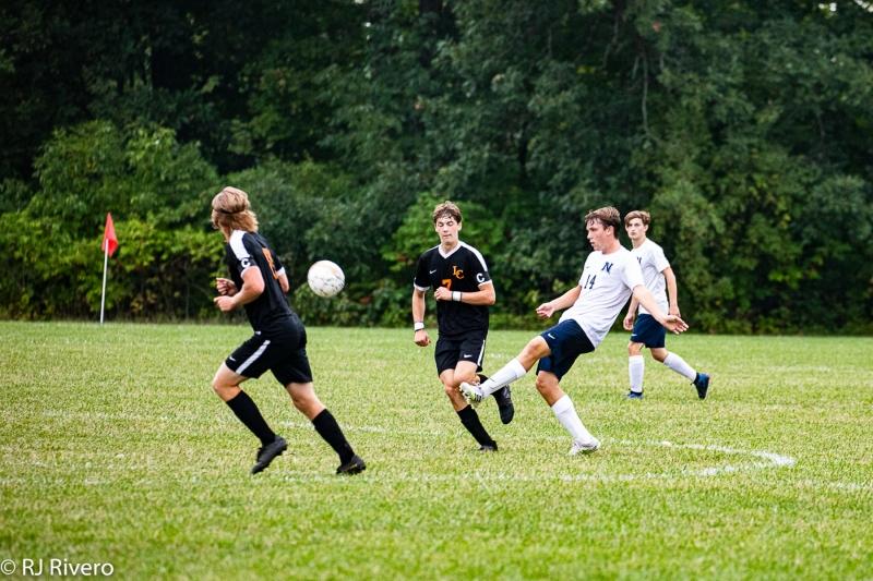 2020-LC-vs-Napoleon-Soccer-109