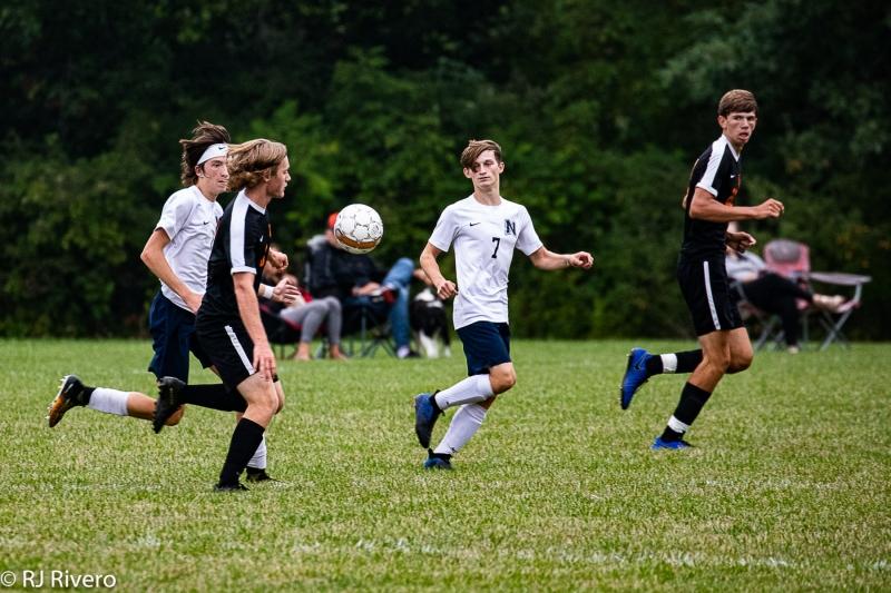 2020-LC-vs-Napoleon-Soccer-112