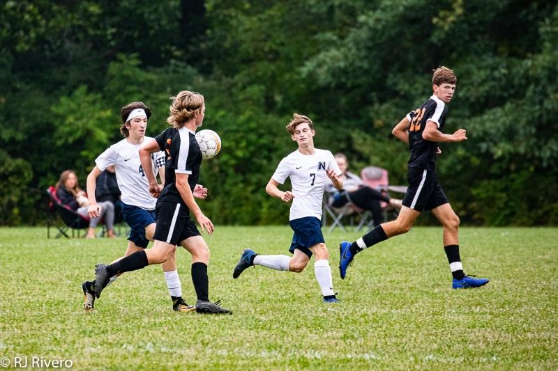 2020-LC-vs-Napoleon-Soccer-113