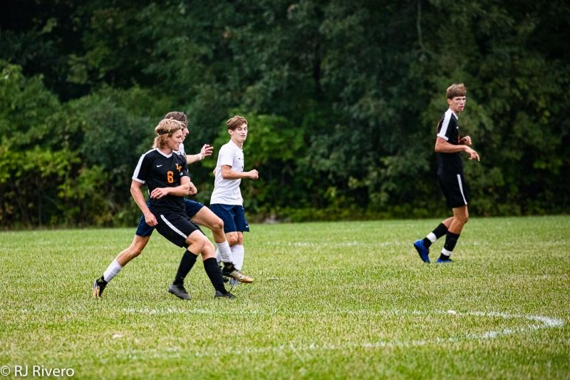 2020-LC-vs-Napoleon-Soccer-114