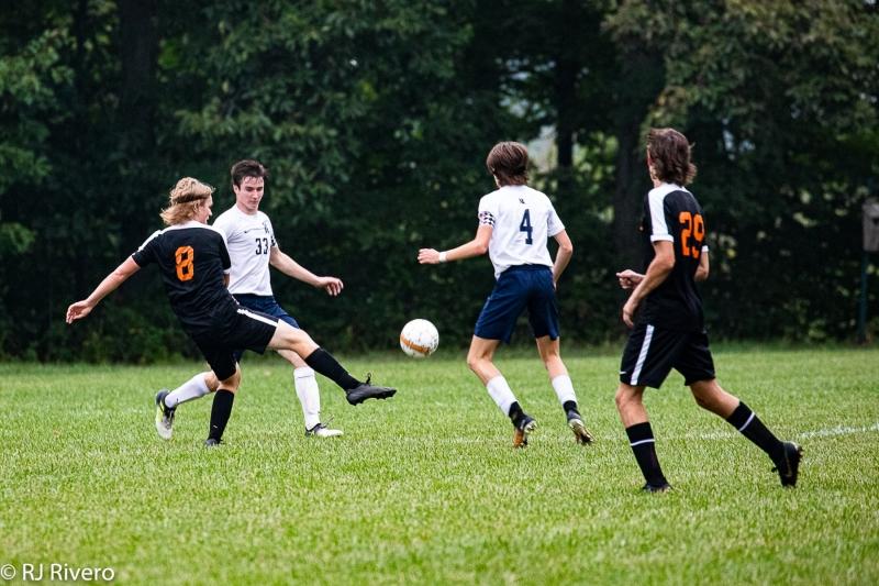 2020-LC-vs-Napoleon-Soccer-115