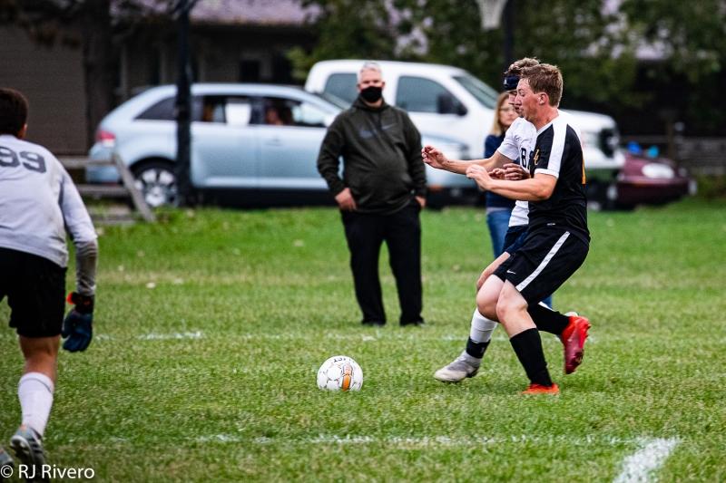 2020-LC-vs-Napoleon-Soccer-116