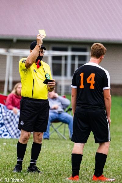 2020-LC-vs-Napoleon-Soccer-118