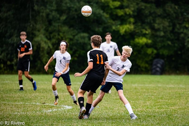 2020-LC-vs-Napoleon-Soccer-12