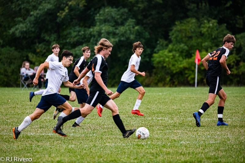 2020-LC-vs-Napoleon-Soccer-121