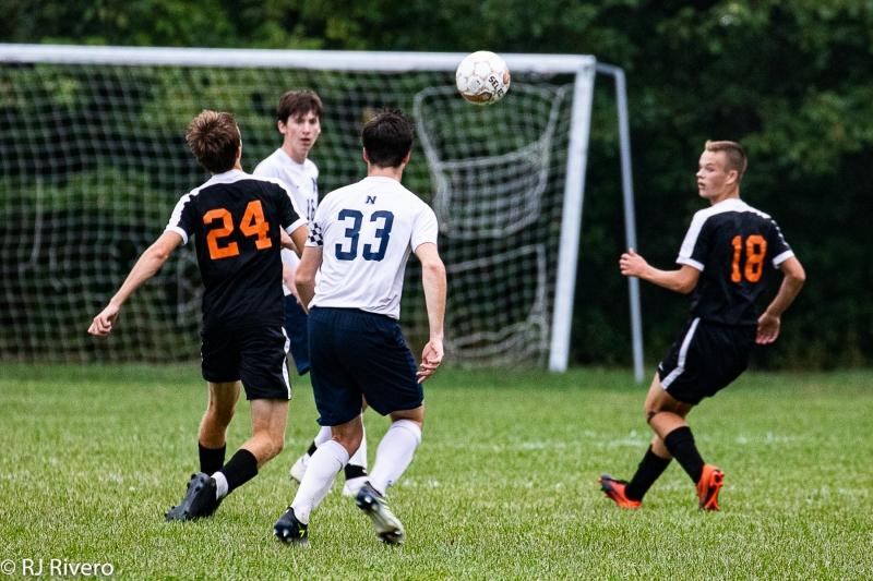2020-LC-vs-Napoleon-Soccer-123