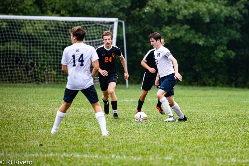 2020-LC-vs-Napoleon-Soccer-124