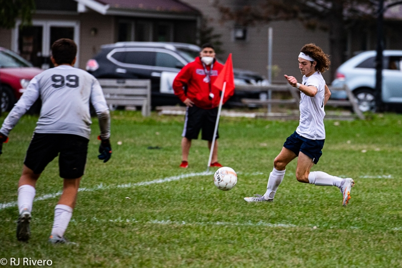 2020-LC-vs-Napoleon-Soccer-127