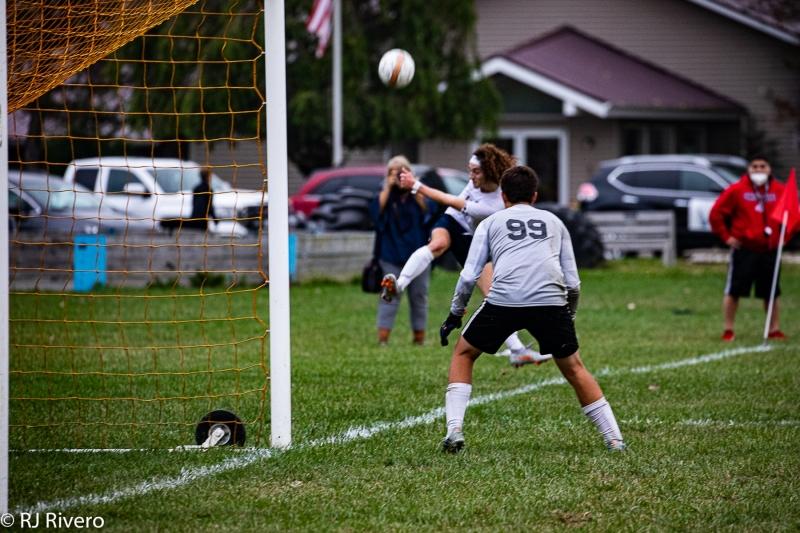 2020-LC-vs-Napoleon-Soccer-128