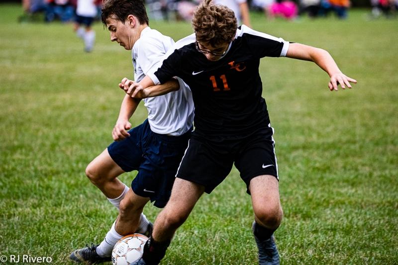 2020-LC-vs-Napoleon-Soccer-13