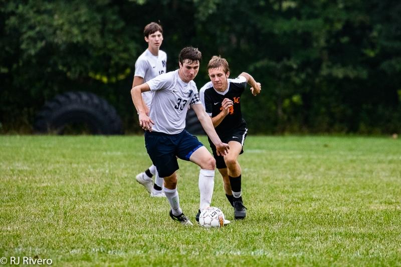 2020-LC-vs-Napoleon-Soccer-137
