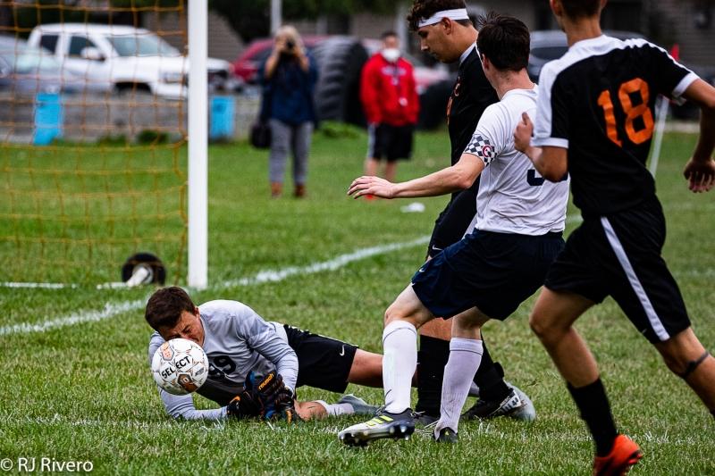 2020-LC-vs-Napoleon-Soccer-145