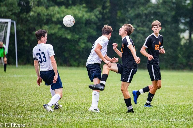 2020-LC-vs-Napoleon-Soccer-148
