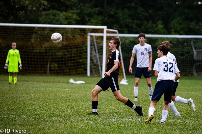 2020-LC-vs-Napoleon-Soccer-149