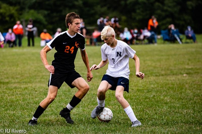 2020-LC-vs-Napoleon-Soccer-15