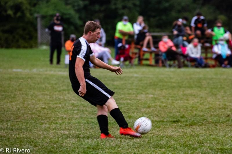 2020-LC-vs-Napoleon-Soccer-153