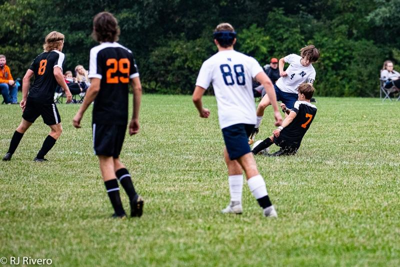 2020-LC-vs-Napoleon-Soccer-154
