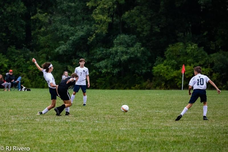 2020-LC-vs-Napoleon-Soccer-155