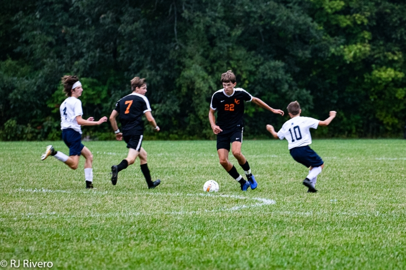 2020-LC-vs-Napoleon-Soccer-156