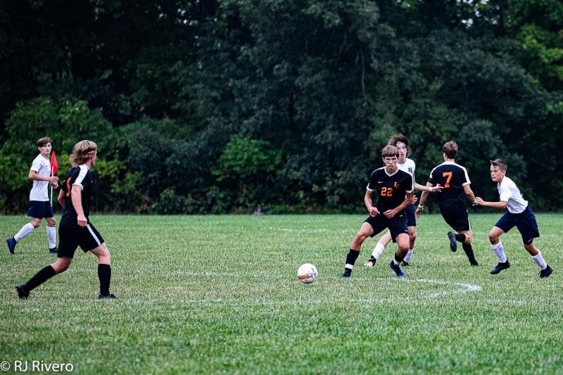 2020-LC-vs-Napoleon-Soccer-157