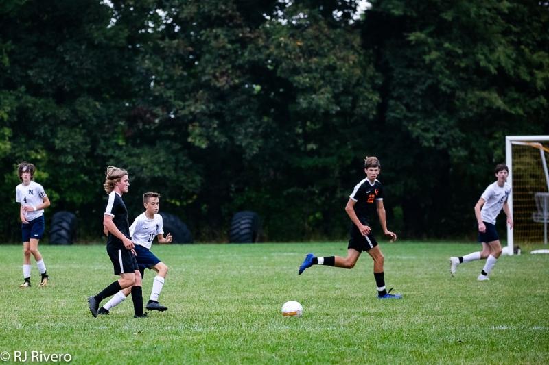2020-LC-vs-Napoleon-Soccer-158