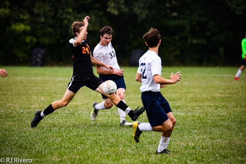 2020-LC-vs-Napoleon-Soccer-16