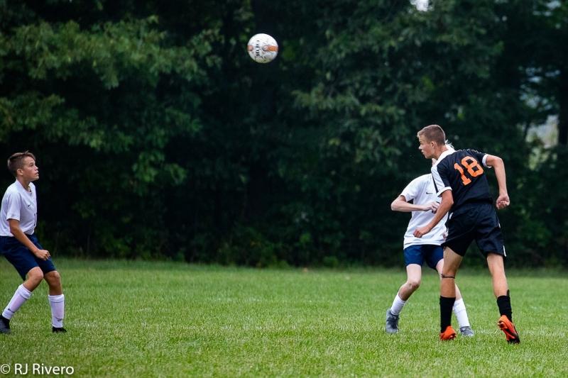 2020-LC-vs-Napoleon-Soccer-161