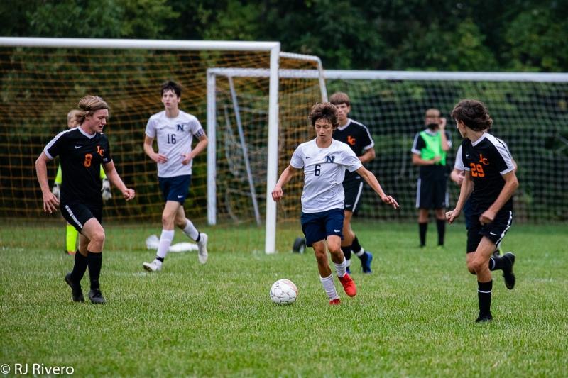 2020-LC-vs-Napoleon-Soccer-162
