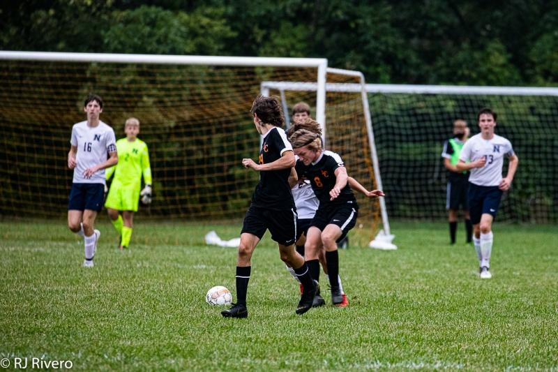 2020-LC-vs-Napoleon-Soccer-163