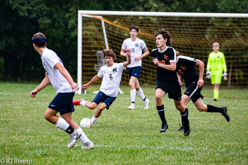 2020-LC-vs-Napoleon-Soccer-164