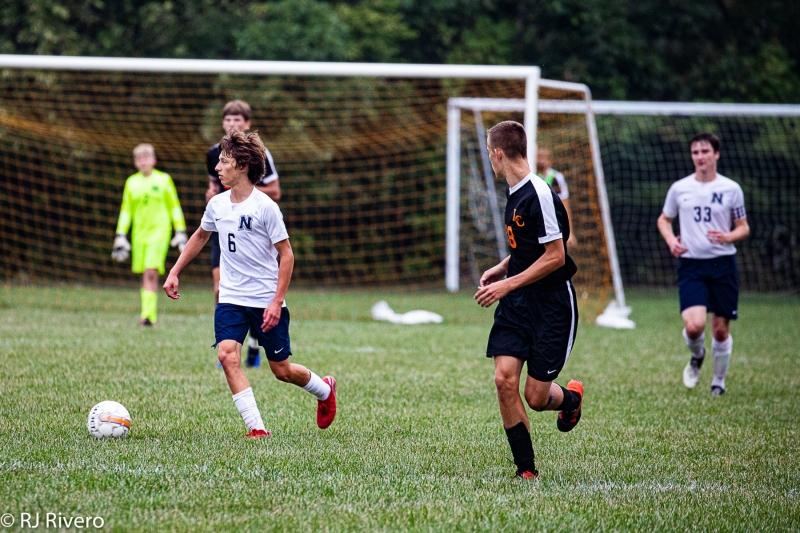 2020-LC-vs-Napoleon-Soccer-165