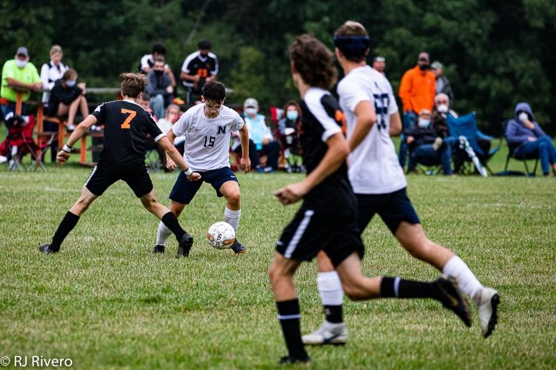 2020-LC-vs-Napoleon-Soccer-166