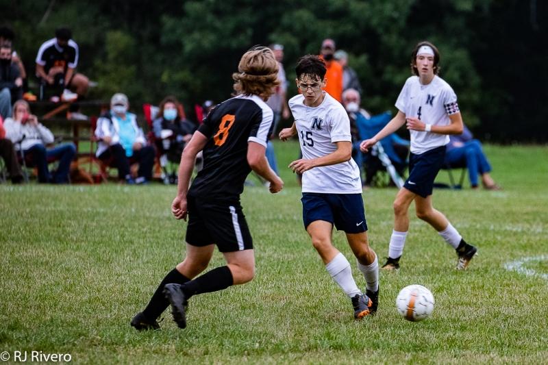 2020-LC-vs-Napoleon-Soccer-167