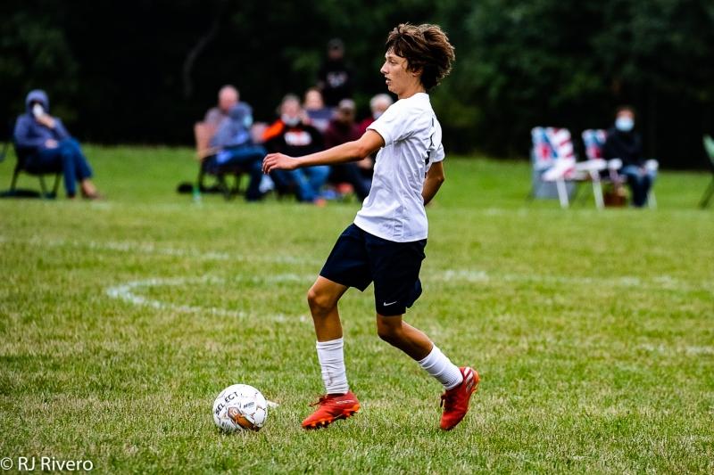 2020-LC-vs-Napoleon-Soccer-168