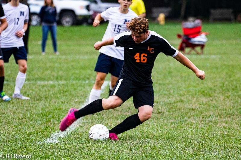 2020-LC-vs-Napoleon-Soccer-170