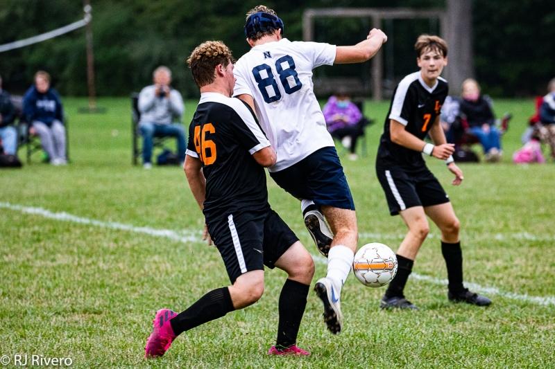 2020-LC-vs-Napoleon-Soccer-171