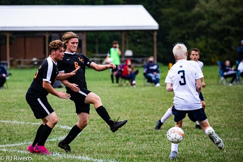 2020-LC-vs-Napoleon-Soccer-172