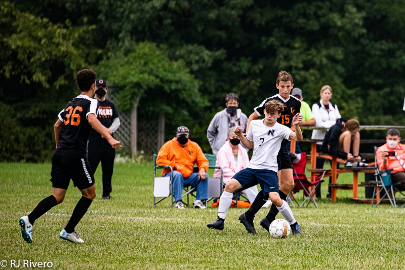 2020-LC-vs-Napoleon-Soccer-178