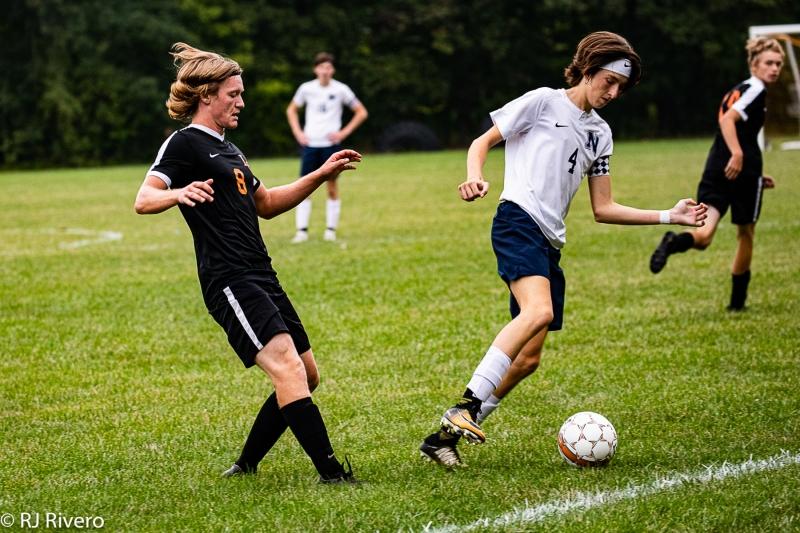 2020-LC-vs-Napoleon-Soccer-183